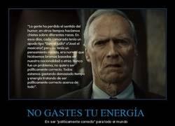Enlace a NO GASTES TU ENERGÍA