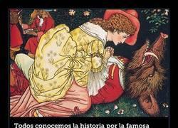 Enlace a Las macabras leyendas que dan origen a 'La Bella y La Bestia'