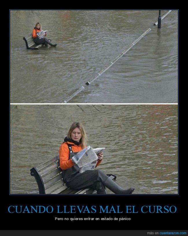 agua,desastre,inundación