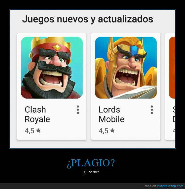 a,Clash,juego,Lords,Mobile,ninguno,no,royale
