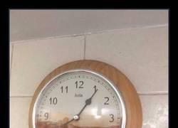Enlace a Fabada del tiempo