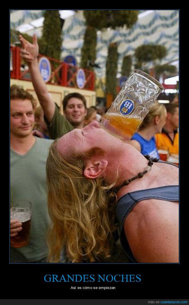 bebida,cerveza,fiesta,tarro