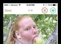 Enlace a Los perfiles más locos de Tinder que no se comen un rosco, pero te hacen descojonar