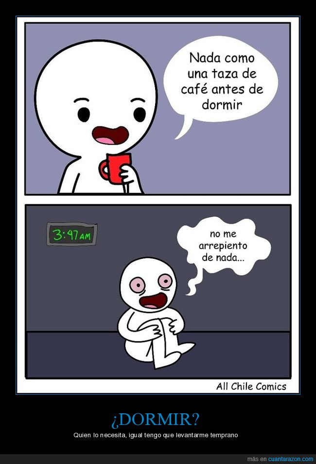 cafe,dormir,insomnio,noche,taza
