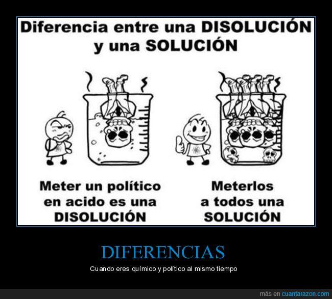 ciencia,política,Química