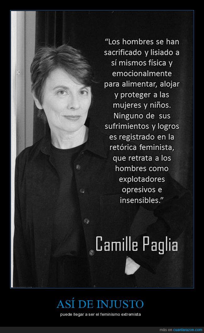 feminismo,hombres,mujeres,niños,protección,todos en paz