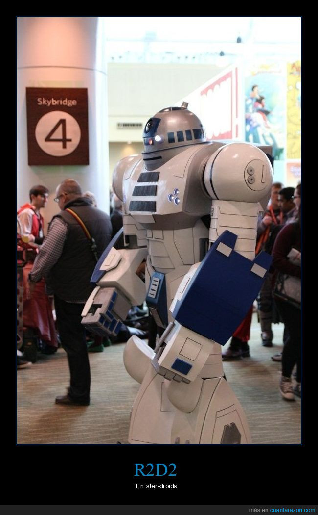 r2d2,robot,Star Wars