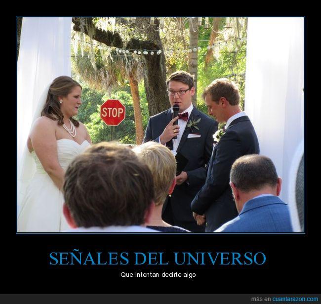 boda,no te cases,stop