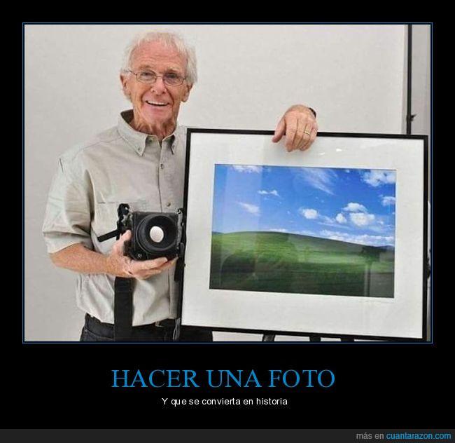famoso,foto,fotógrafo,windows