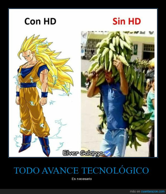 dragon ball,goku,hd,plátanos