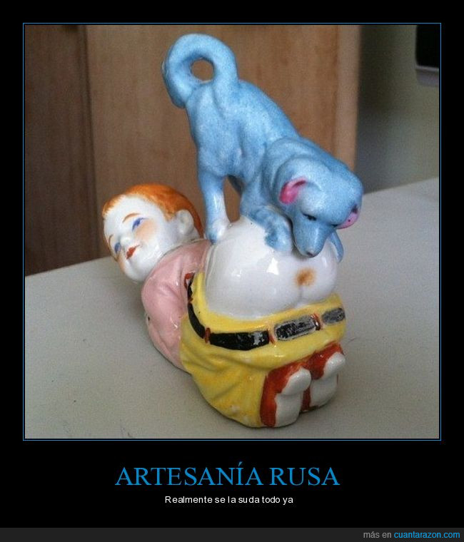 artesanía,ceramica