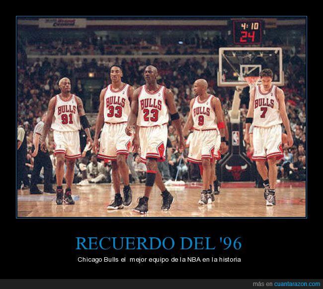 basket,Chicago Bulls,equipo,Jordan