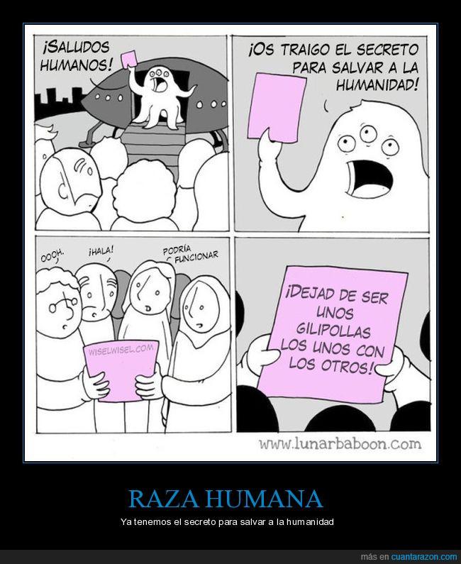 comportarse,humanos,raza humana