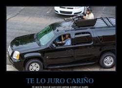 Enlace a TE LO JURO CARIÑO