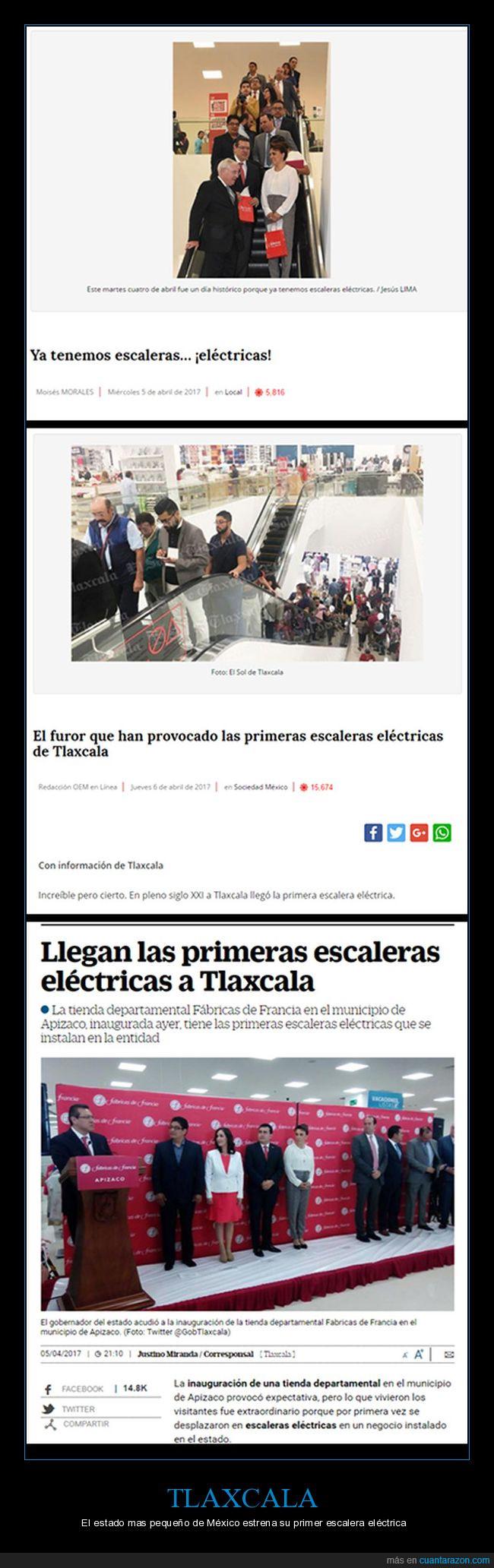escaleras,Mexico,tlaxcala,wtf