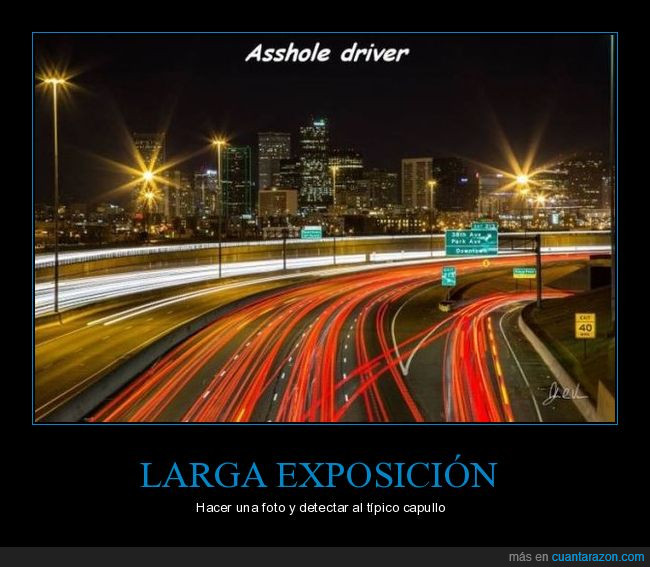 autopista,capullo,carril,coches,larga exposición,luces