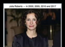 Enlace a Estas son las mujeres más guapas de los últimos 15 años según la revista People