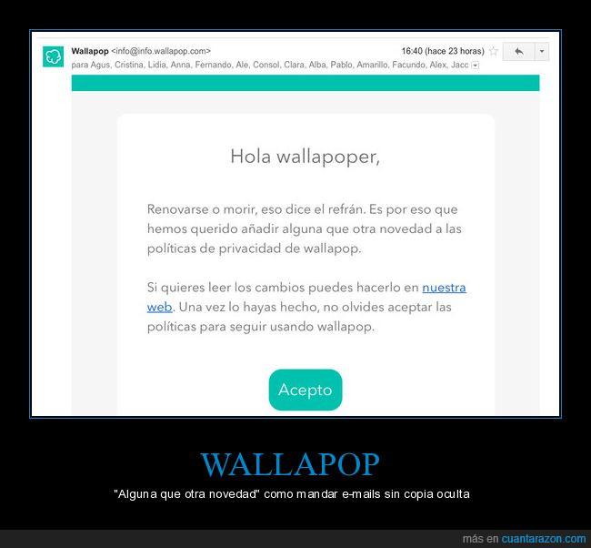 privacidad,risas,telita!,wallapop
