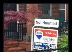 Enlace a Imagina cómo deben ser el resto de casas del barrio