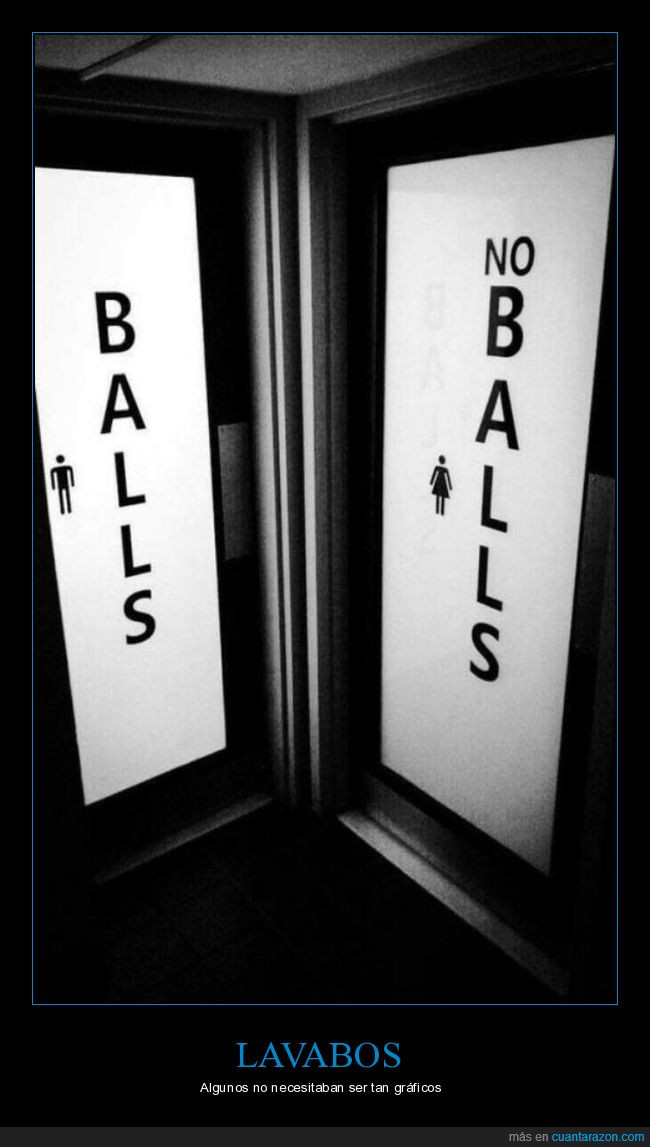 gráfico,hombre,lavabo,mujer,pelotas