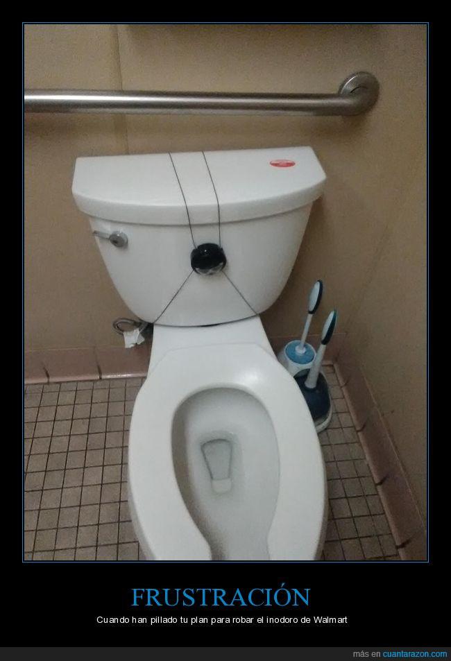 Baño,váter,WC
