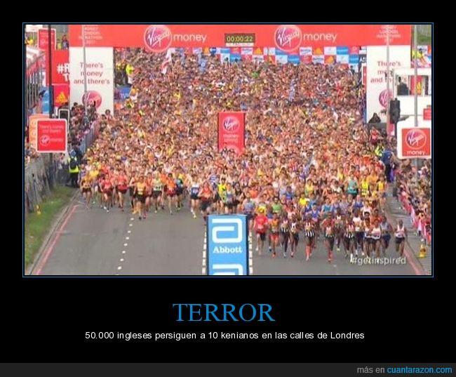 carrera.maratón