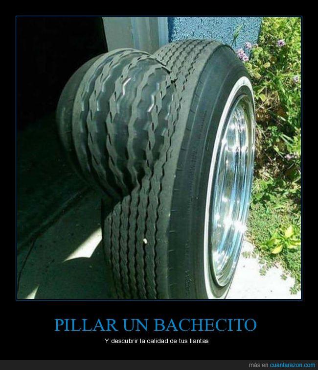 chipote,goma,llanta,neumático