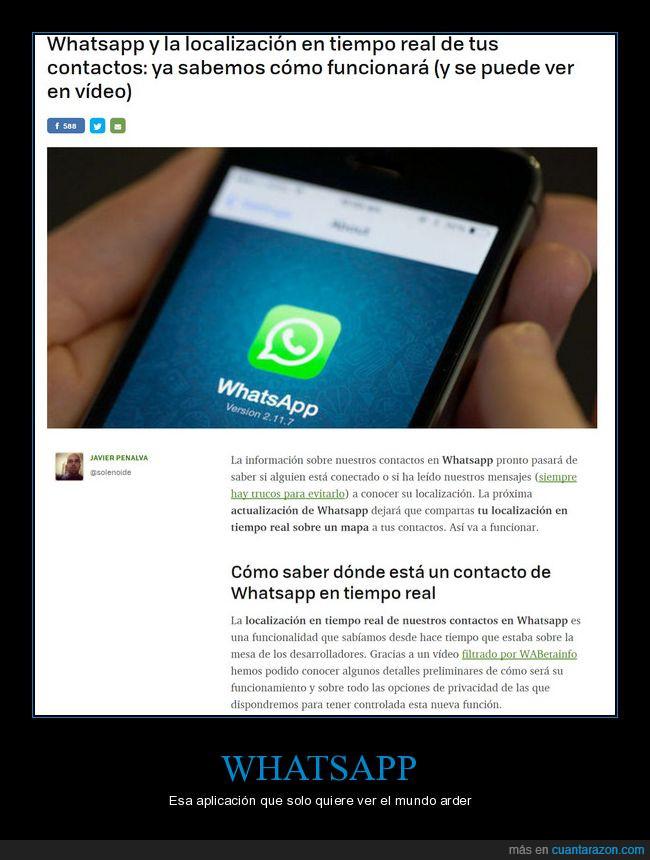 app,arder,chat,localización,mundo,whatsapp