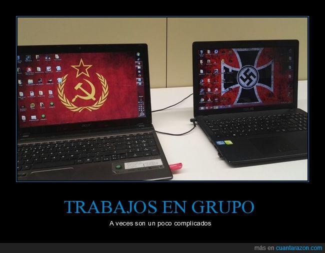 14/88,Capot,Comunismo,Estornell,Heil Hitler,Hitler,Nacional Socialismo,Nazismo