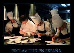 Enlace a ESCLAVITUD EN ESPAÑA