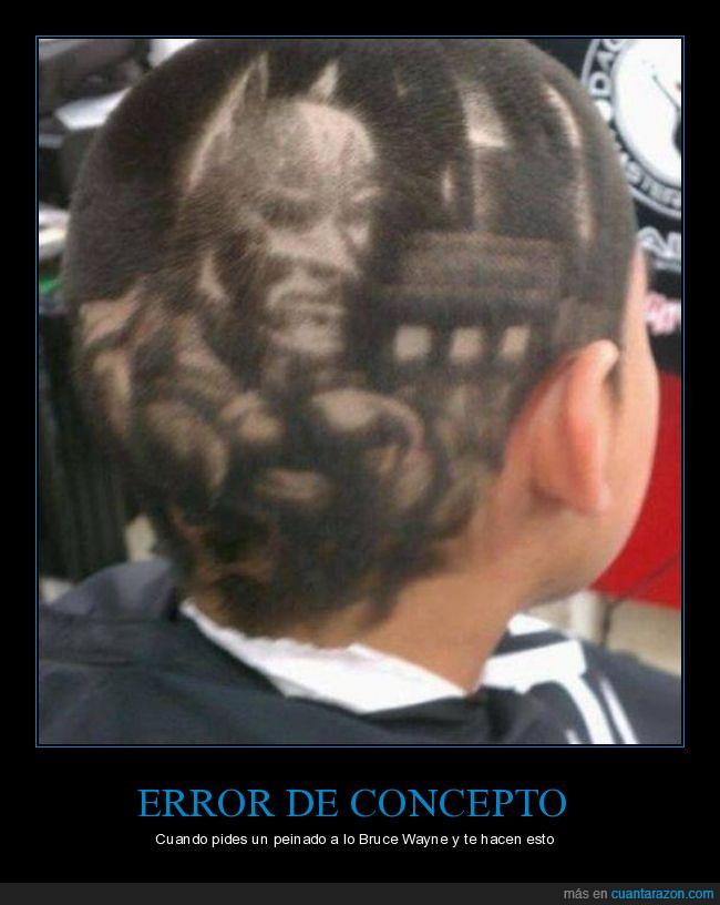 cabeza,cortar,niño,pelo,peluquería