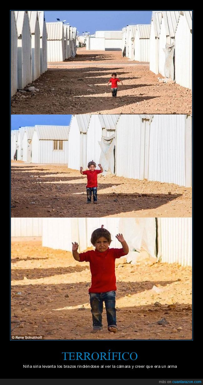 guerra,inocencia,niña siria,refugiados,siria