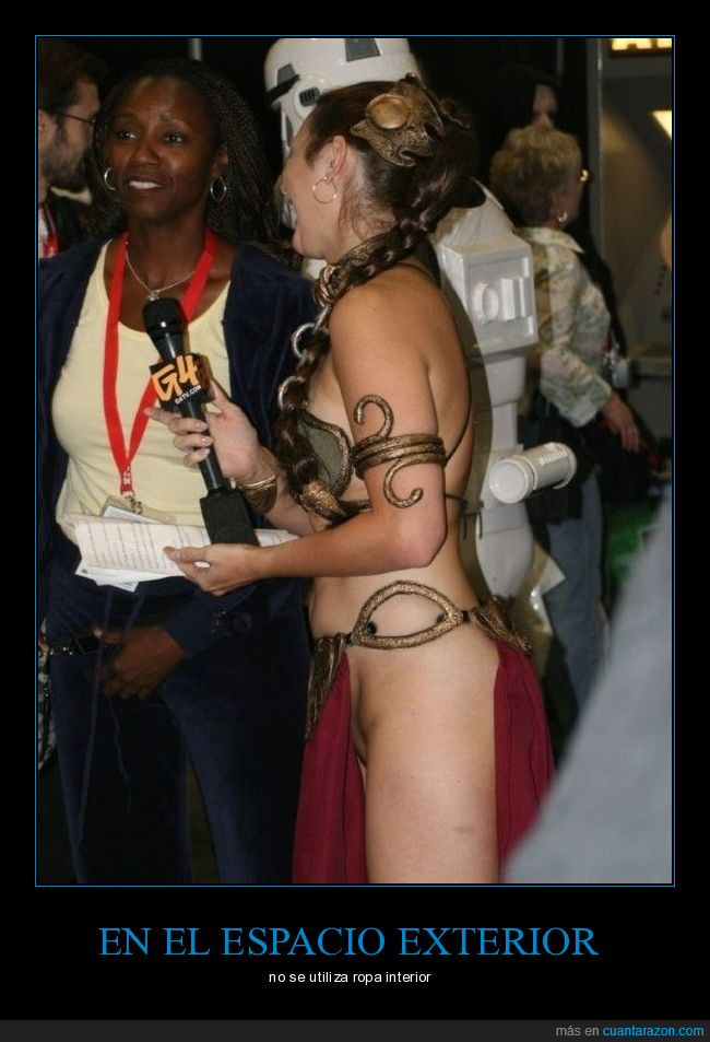 cosplay,Princesa Leia,star wars
