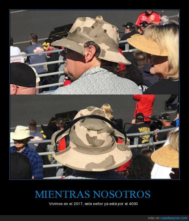 agujeros,año,cascos,ingeniería,inteligente,sombrero