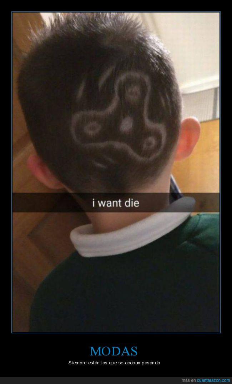 corte,niño,pelo,spinner