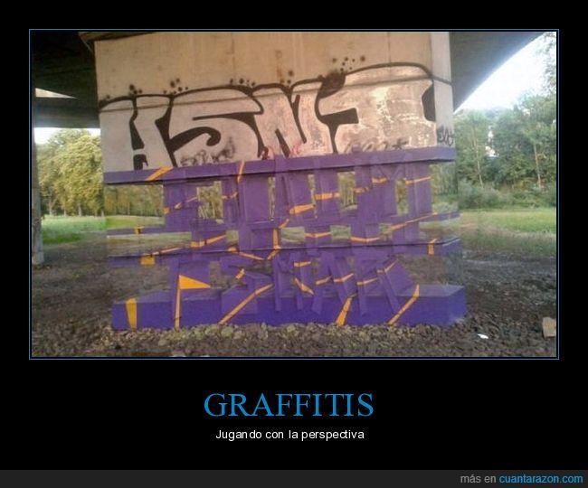 columna,graffiti,puente,transparente
