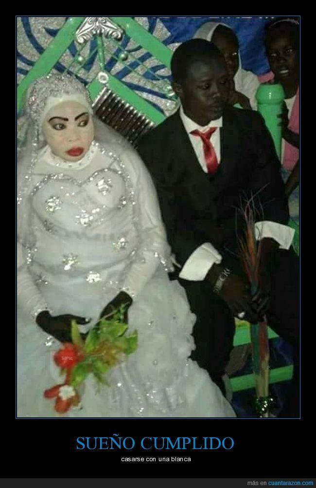 boda,negros