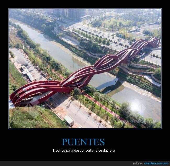 carretera,diseño,estructura,paso,puente,río