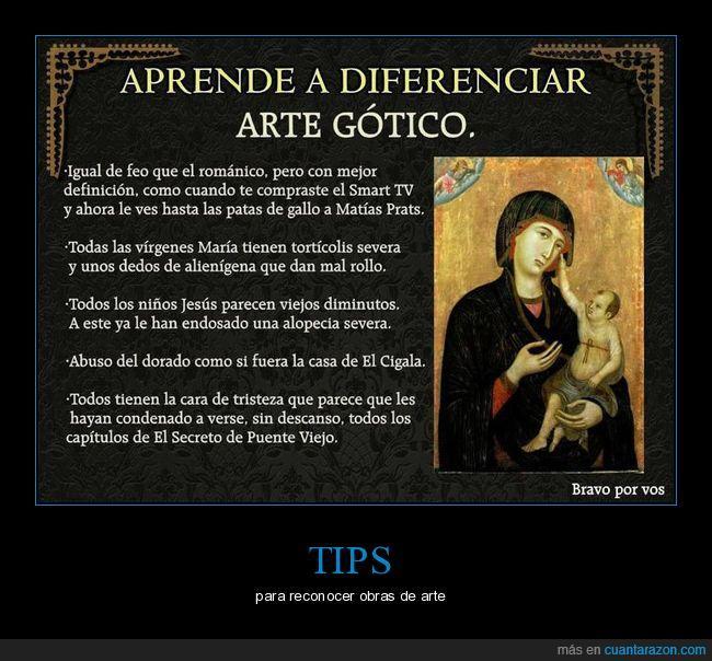 arte,cuadro,gótico,pintura