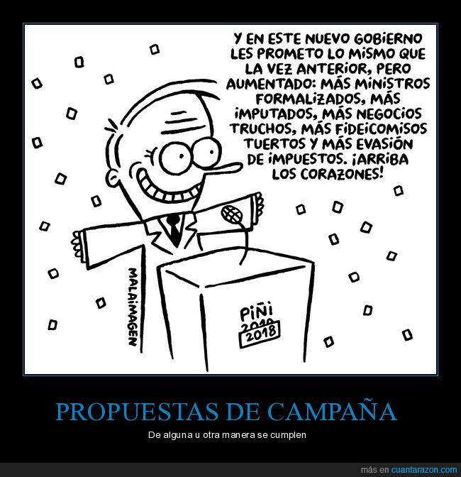 campaña,elecciones,política,presidente,promesa,propuesta