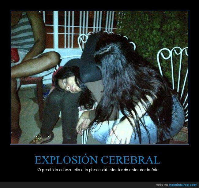 cabeza,cerebral,explosión,facebook,foto,ilusión,óptica