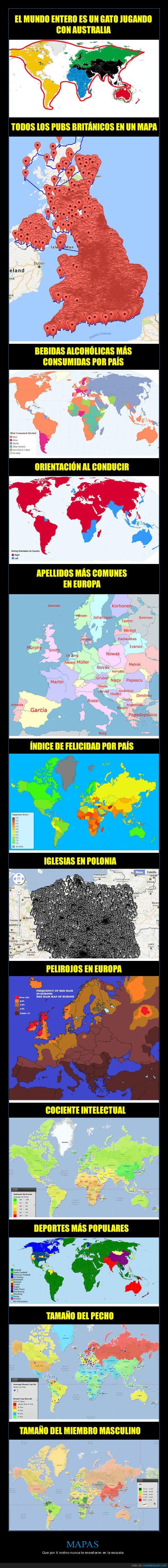 curiosidades,mapa,mundo,países