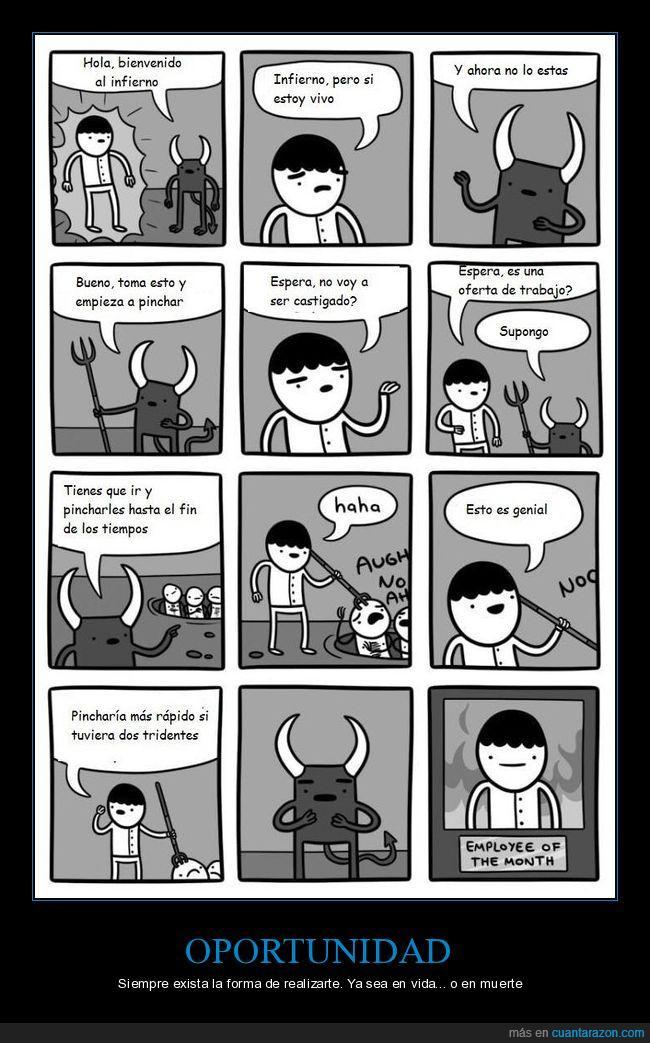 castigo,horca,infierno