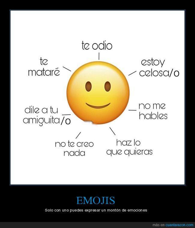 emoji,expresar,sonrisa
