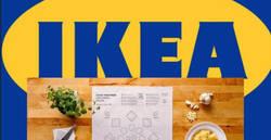 Enlace a Ikea revoluciona el mundo de la