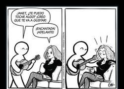 Enlace a El truco de la guitarra