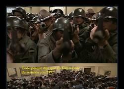 Enlace a En Galicia se derriten con 29º
