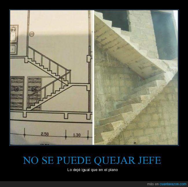 arquitectura,error,escaleras