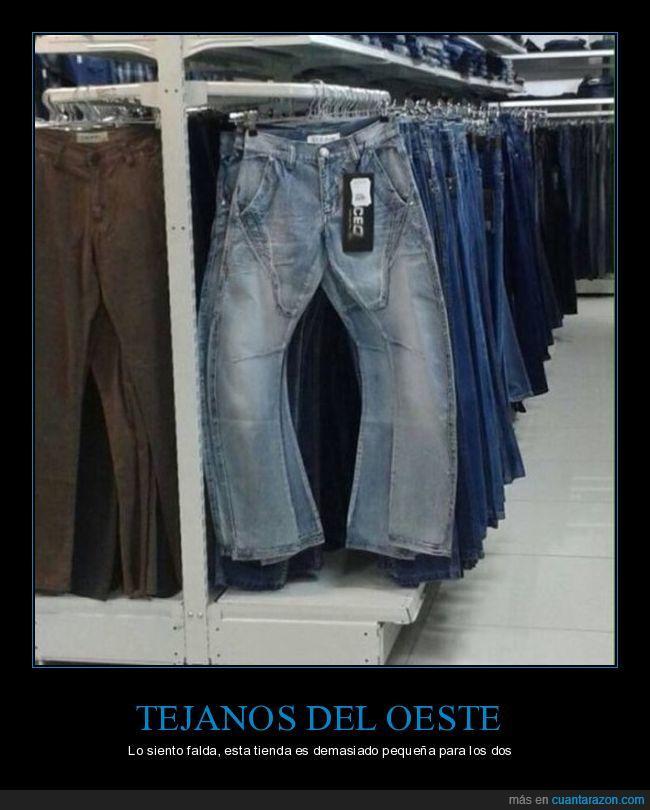 oeste,pantalones,tejanos,tienda,vaqueros