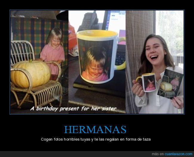 cumpleaños,foto,meme,taza